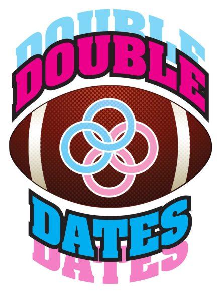 Double Dates