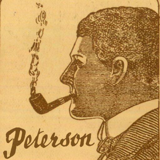 petersonpipenotes.org