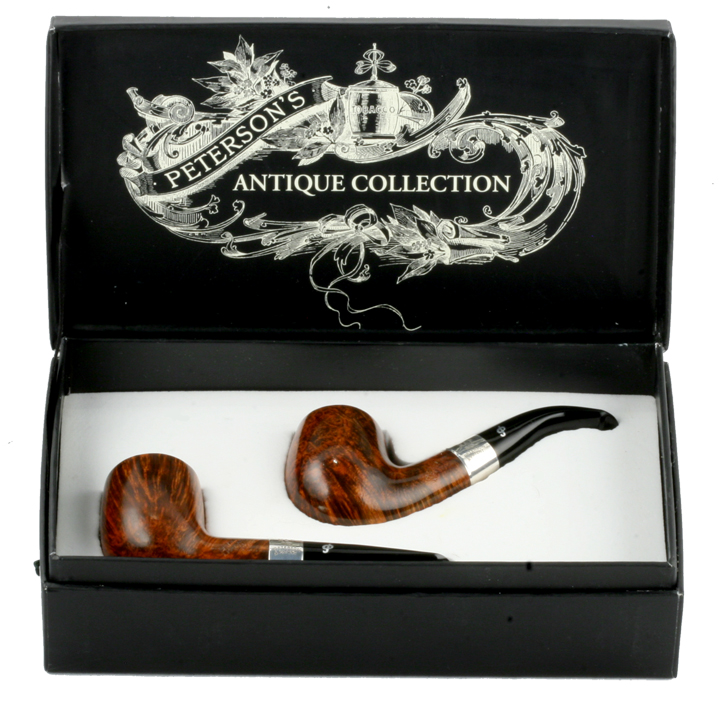 "11. The 2013 Peterson Antique Collection: Return of the 1905 ""Pat"""