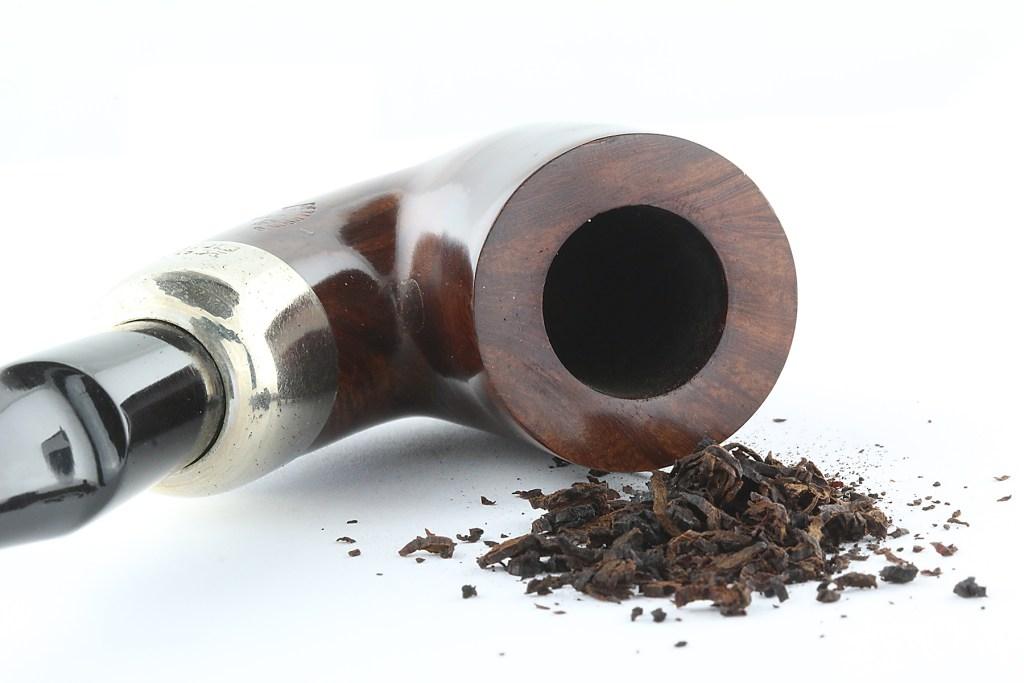 vintage tobacco