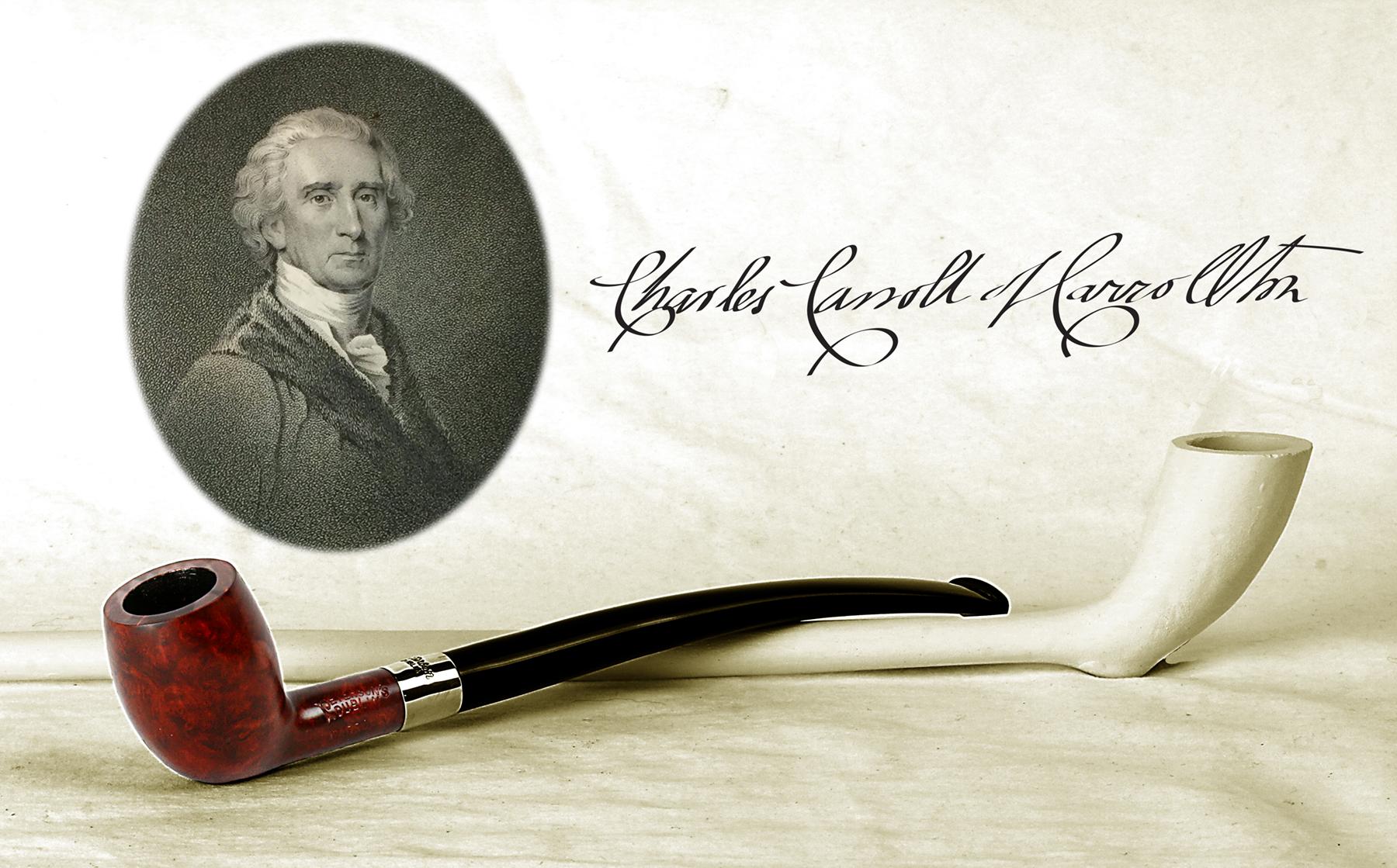 234. The Carroll of Carrollton Limited Edition