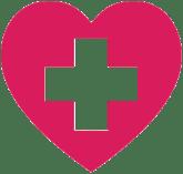 MedAmore_Heart1