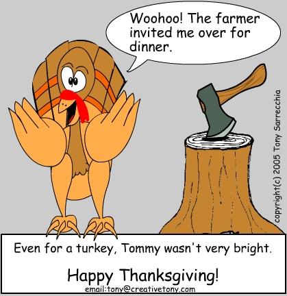 happy_thanksgiving-797989