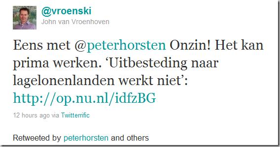 tweet-offshoring-vroenski