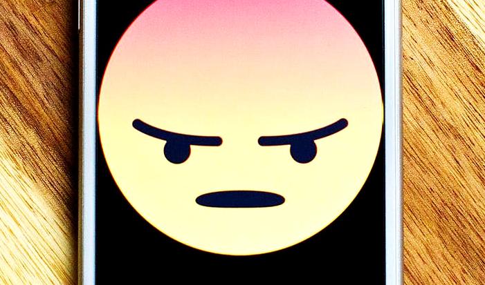 7 emociones comúnmente reprimidas