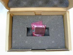 ipodnano-package