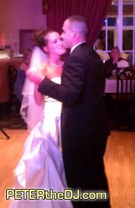 Wedding Photos: Zach & Alyssa, 9/3/11 2