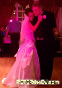 Wedding Photos: Zach & Alyssa, 9/3/11 4
