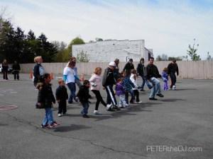 Photos: Children's Consortium Family Fun Fair 4/28/12 5