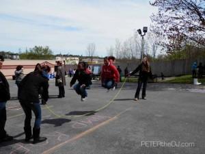 Photos: Children's Consortium Family Fun Fair 4/28/12 6