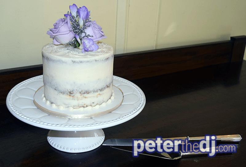 Wedding: Alexandra and Mark at Lincklaen House, Cazenovia, 6/8/19 21