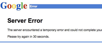 gmail-error-w350