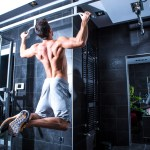 7 Reasons Why You Should Be Doing Compound Exercises