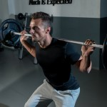 Weight Training For Runners – 4 Reasons Why Runners Should Lift Weights