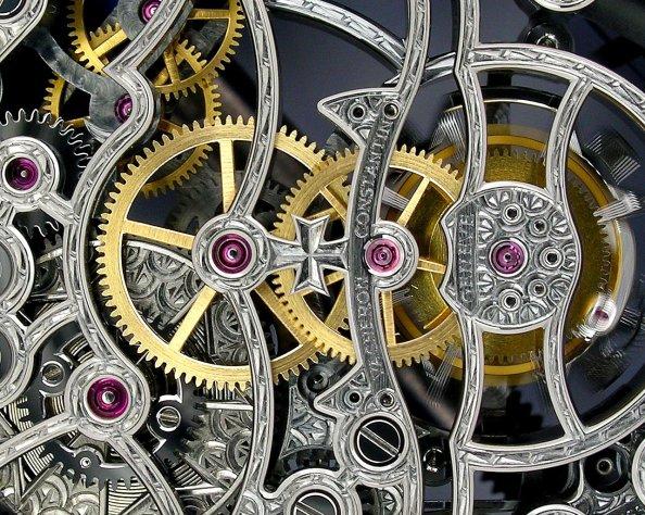 clockwork1