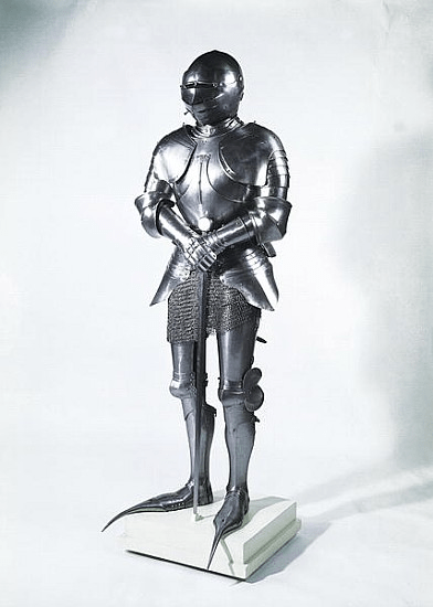 armor_with_poulaines