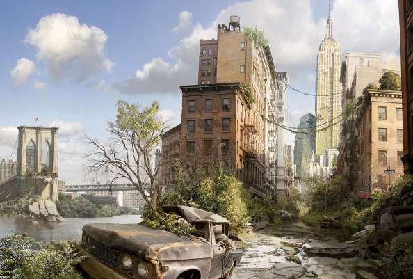 DD-Post-Apocalyptic-Wallpaper-121