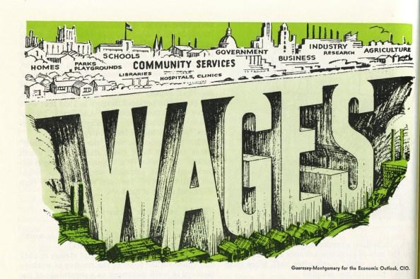 wages_CIO