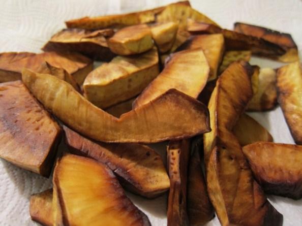 Breadfruit_done