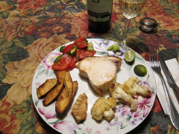 breadfruit_meal