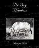 Boy_Hunters