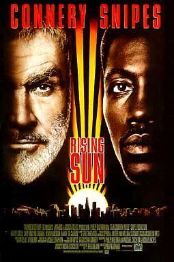 Rising_sun_movie_poster_1993