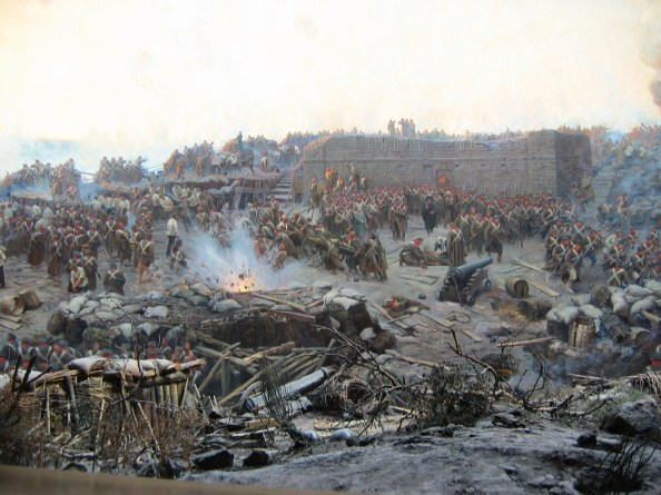 Siege_of_Sevastopol