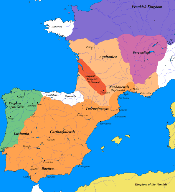 Visigothic_Kingdom