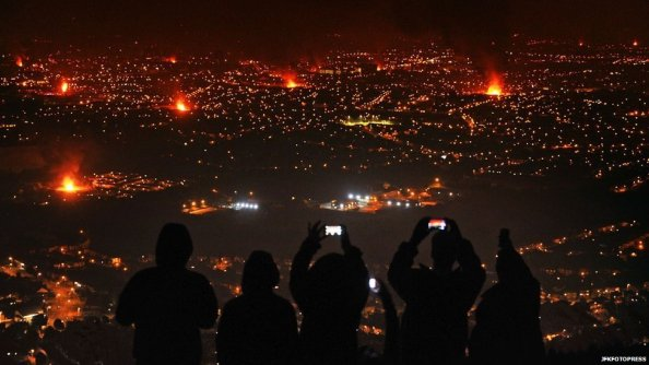 fire_landscape