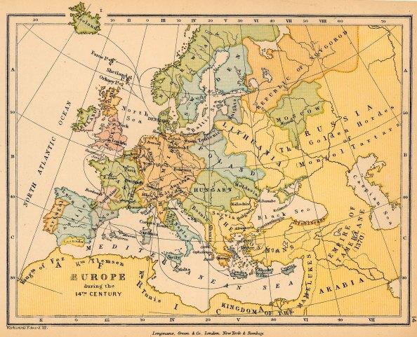 europe_14th_century