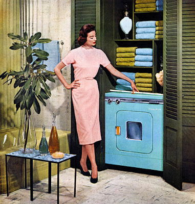 washing_machine_ad_1950s
