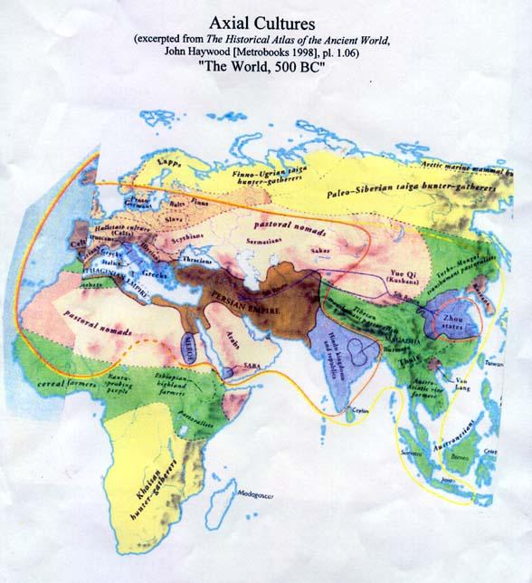 axial-cultures-map