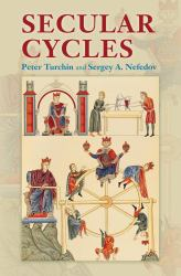 secularcycles_cover