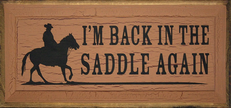 back_in_the_saddle