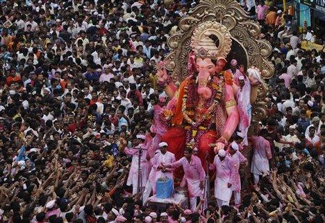 elephant_god