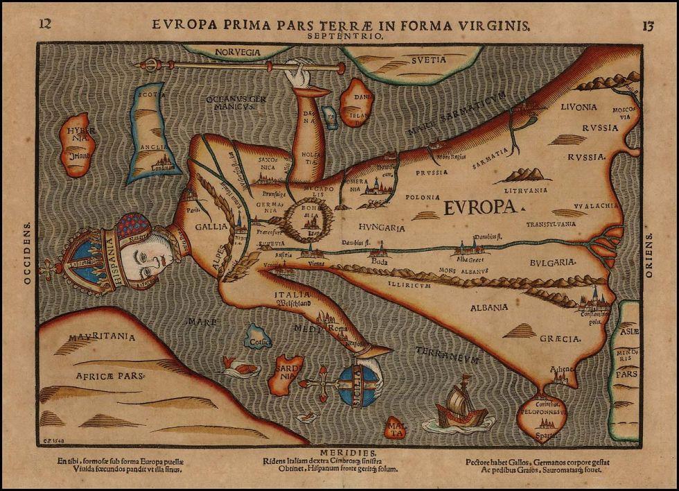 1280px-Europa_Prima_Pars_Terrae_in_Forma_Virginis