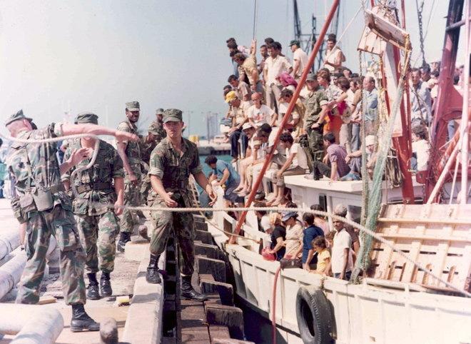 Mariel-Boatlift-3
