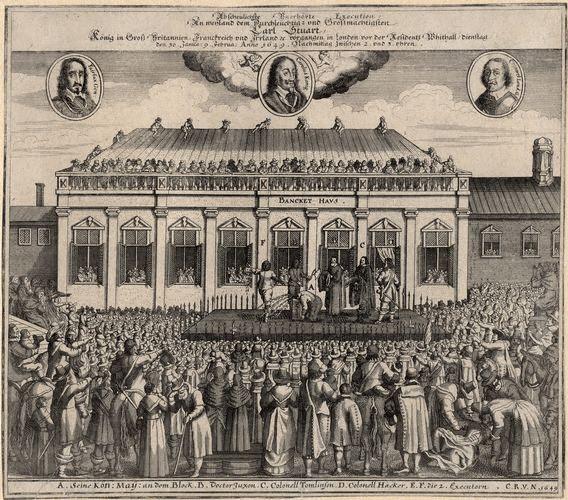 after Unknown artist,print,circa 1649