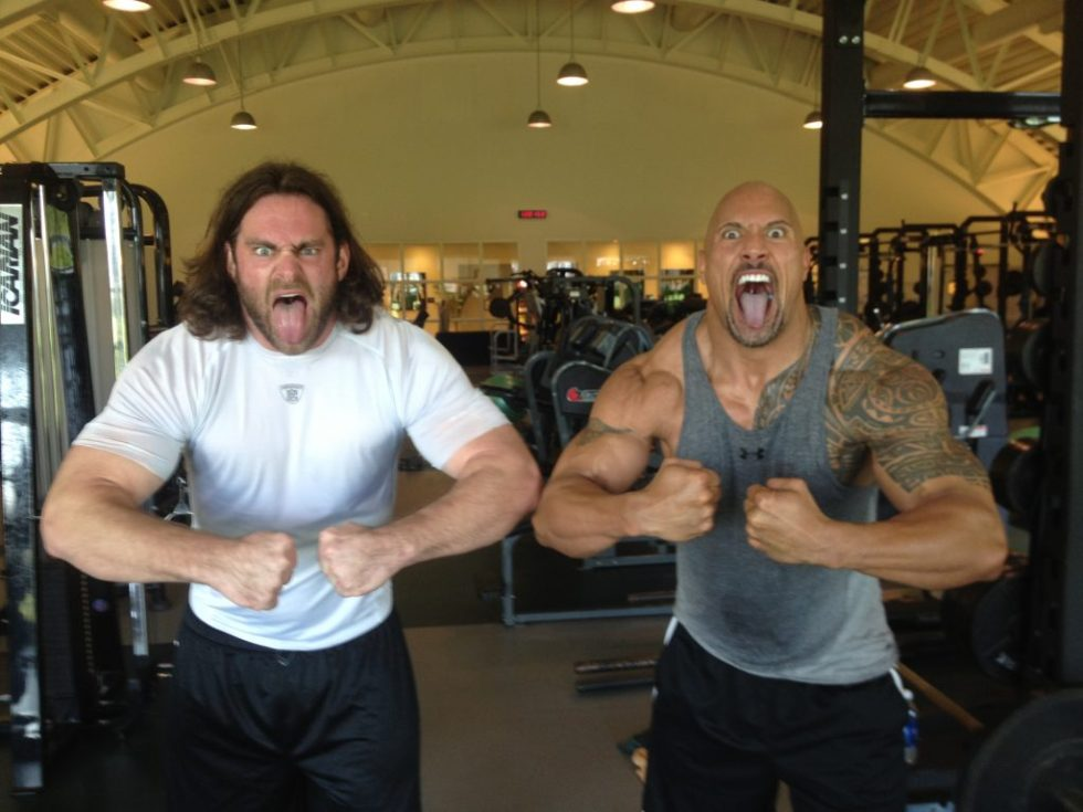 evan_mathis_and_dwayne_johnson