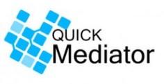 Quickmediator-logo1 2