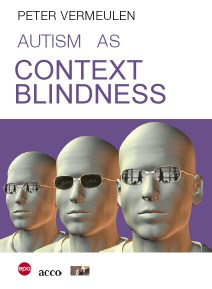contextblindness-book-cover