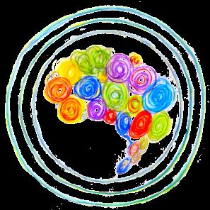brainschildercirkelspng