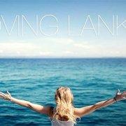 Sri Lanka Video Loving Lanka