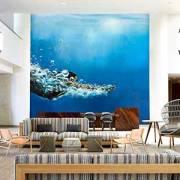 westdrift opening - Autograph Collection Hotels debuts in Manhattan Beach
