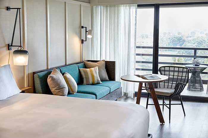westdrift Hotel Manhattan Beach