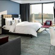 Nordport Plaza Hotel opens at Hamburg-Airport