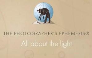 Moon Photography Basics