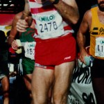 Peter Wright - Goals