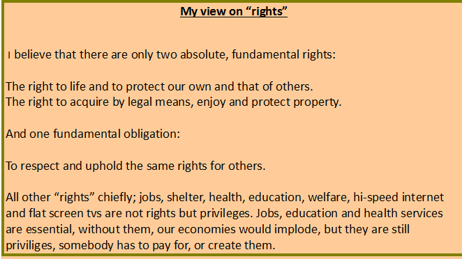 rights01