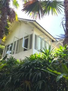 Seminyak, Bali, Indonesia BaliHypnosis.com